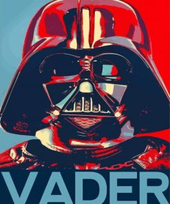 vader-paint-by-numbers