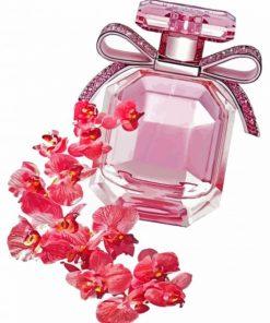 victoria-secret-bombshel-perfume-paint-by-number
