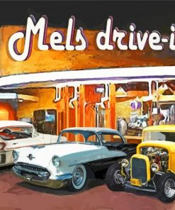 vintage-cars-paint-by-number