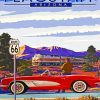 vintage-route-66-paint-by-number