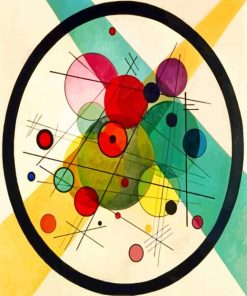 wassily-kandinsky-circles-in-a-circle-paint-by-numbers