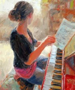 woman-playing-piano-paint-by-numbers