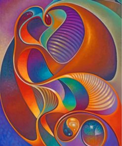 abstract-art-paint-by-numbers