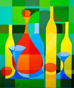 aesthetic-bottle-paint-by-numbers