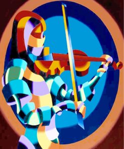 aesthetic-musician-paint-by-numbers