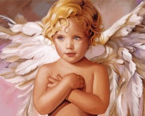 angel-boy-paint-by-numbers