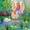 angel-mother-paint-by-numbers