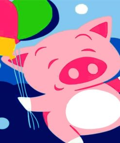 appy-pig-paint-by-numbers
