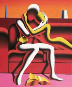 artistic-couple-paint-by-numbers