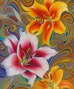 artistic-flowers-paint-by-numbers