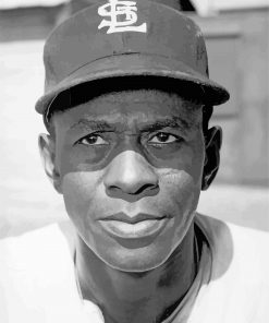 baseball-player-satchel-paige-paint-by-numbers