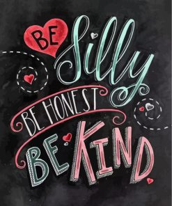 be-kind-paint-by-numbers