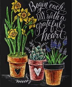 begin-each-day-with-a-grateful-heart-paint-by-numbers