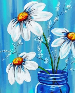blue-vase-and-white-flowers-paint-by-numbers