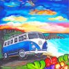 blue-volkswagen-paint-by-numbers
