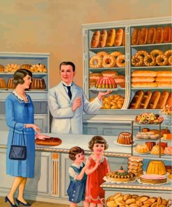 bread-store-paint-by-numbers