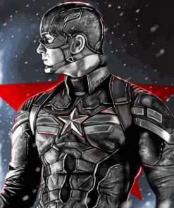captain-america-paint-by-numbers