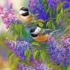 chickadees-and-lilacs-paint-by-numbers