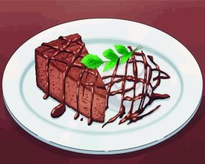 chocolate-cake-paint-by-numbers