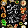 christmas-cookies-paint-by-numbers