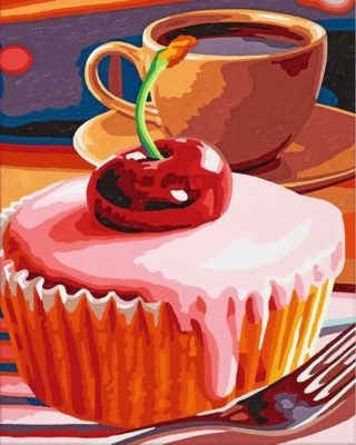 coffee-and-cake-paint-by-numbers