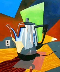 coffee-pot-paint-by-numbers
