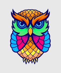 colorful-owl-(1)-paint-by-numbers
