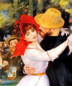 couple-dancing-renoir-paint-by-numbers