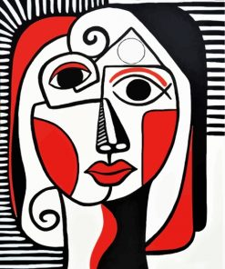cubism-art-paint-by-numbers