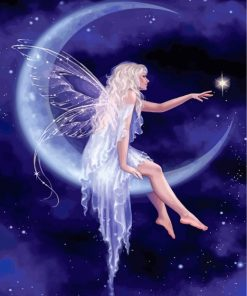 fairy-moon-paint-by-numbers