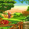 farmer-grandpa-paint-by-numbers