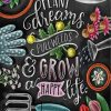 garden-chalk-art-paint-by-numbers