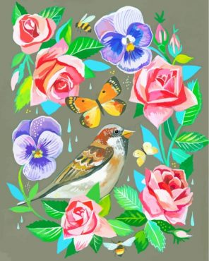 garden-roses-paint-by-numbers