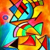 geometric-abstract-art-paint-by-numbers