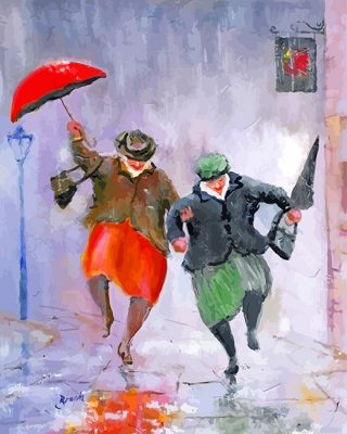 happy-old-ladies-bestfriends-paint-by-numbers
