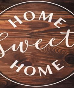 home-sweet-home--paint-by-numbers