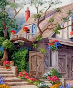 home-sweet-home-paint-by-numbers