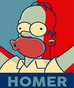 homer-paint-by-numbers