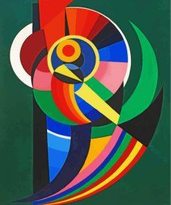 kandinsky-vasily-paint-by-numbers