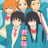 kimi-ni-todoke-anime-poster-paint-by-numbers