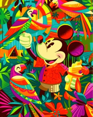mickey-mouse-paint-by-numbers