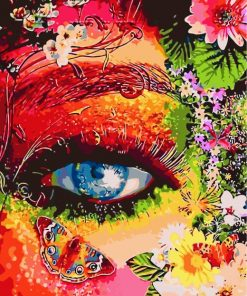 -mother-earth-eye-paint-by-numbers