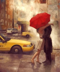 newyork-couple-paint-by-numbers