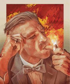 peaky-blinders-arthur-smoking-paint-by-numbers