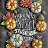 pumpkins-paint-by-numbers