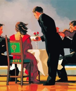romantic-dinner-jack-vettriano-paint-by-numbers