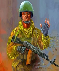 sad-soldier-paint-by-numbers
