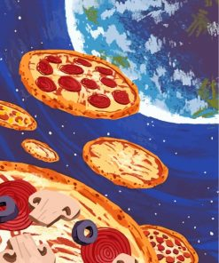 space-pizza-paint-by-numbers
