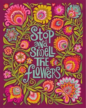 stop-and-smell-the-flowers-paint-by-numbers