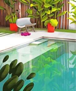 swimming-pool-paint-by-numbers